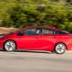 2016_Toyota_Prius