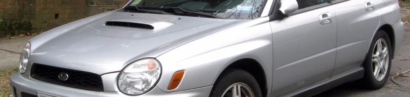 top 15 fuel efficient used cars under 5 000. Black Bedroom Furniture Sets. Home Design Ideas