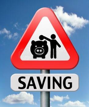 hypermiling-saving